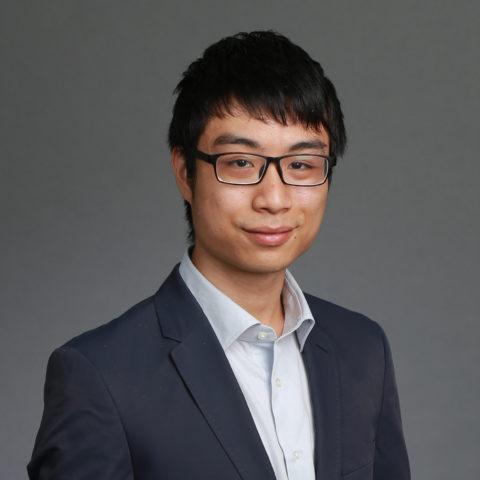 Rui Han Ng