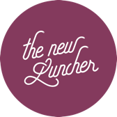 The New Luncher - Venture Capital - Pre A Round