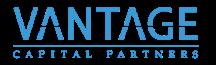 Vantage Capital Partners